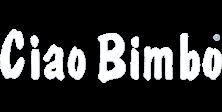 Ciao Bimbo